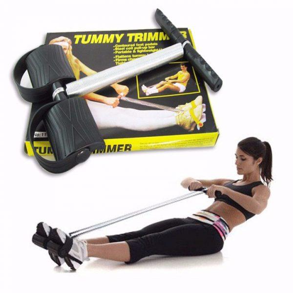 Dụng cụ tập cơ bụng Tummy Trimmer